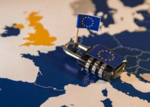 Brexit and the GDPR image